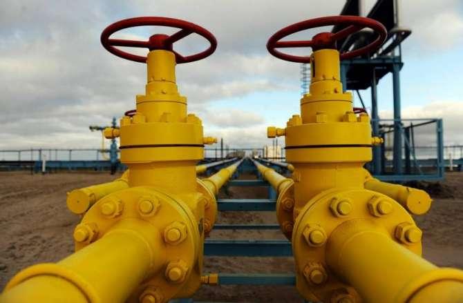 Gas o Bijli Ki Load Shedding