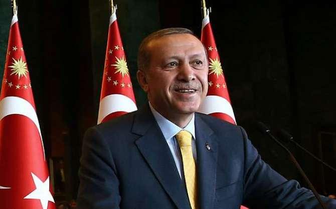 Turkey Ko Nazar Lag Gayi