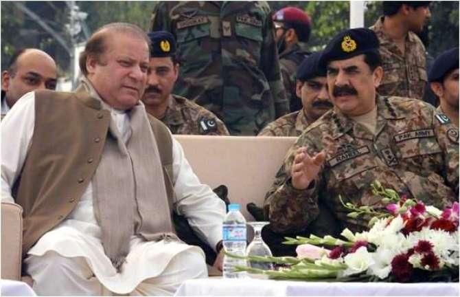 Pakistan Tarjeehaat Ki Aaz Sar e Nau Tarteeb Se
