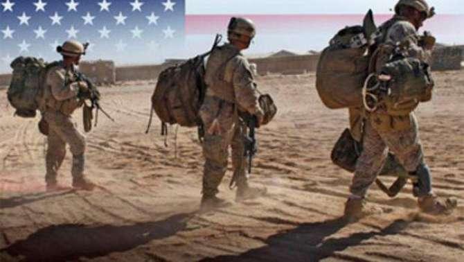 America samait duniya ne Afghan taliban ko tasleem karliya