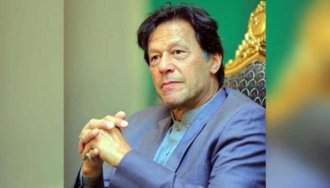 oppostion Imran Khan ko selected prime minister se ziyada ahmiyat dainay ke liye tayyar nzrnhin