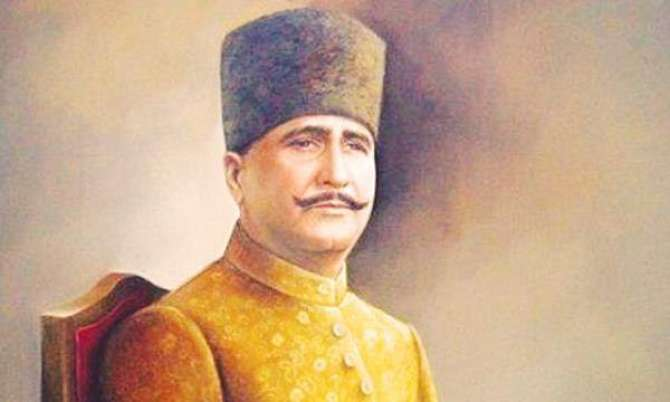 Docter ILLama Muhammad Iqbal