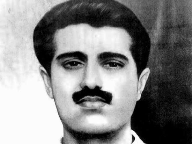 inqalabi meraas nahi marti