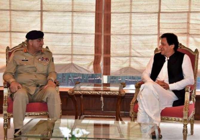 Pakistan dushmanon ka khtama qaumi yak jehti ke sath
