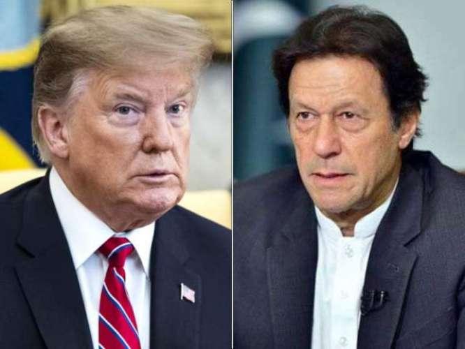 CPEC Ko Afghanistan Se Munsalik Karne Ki China Khawahish