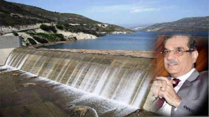 challenges ki ruler coaster aur munsif aala ka dam project
