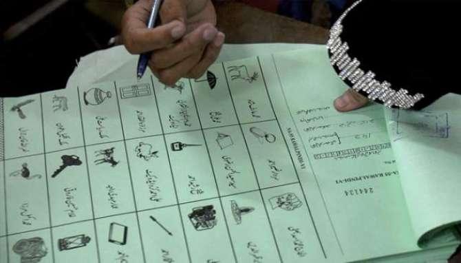 Election 2013 se 2018 tak sab yaad hai