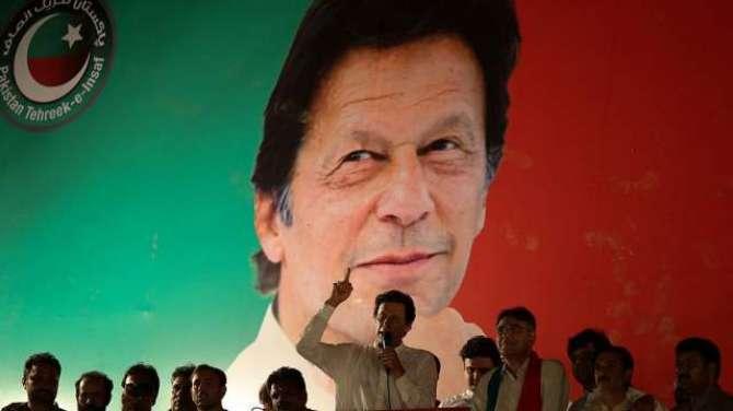 Imran Khan ki umeeden Bar ayen gi