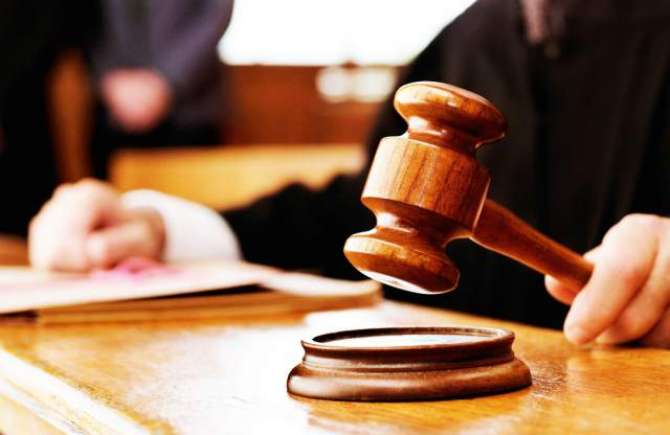 Hudaibia Paper Mills Aur Imran Khan Na Ahli Case