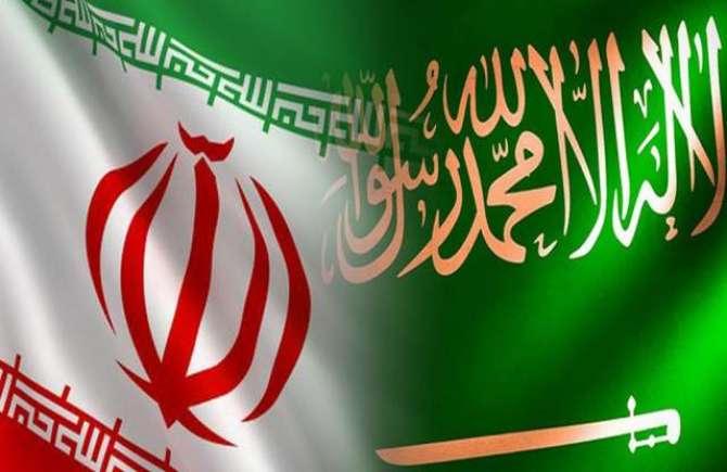 Sard Jang Iran Aur Saudi Arab