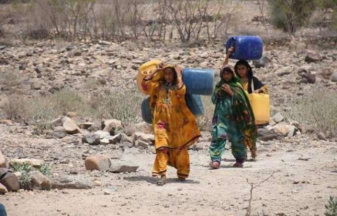 Balochistan Ki Mehromiyon Ka Azala Kon Kare Ga