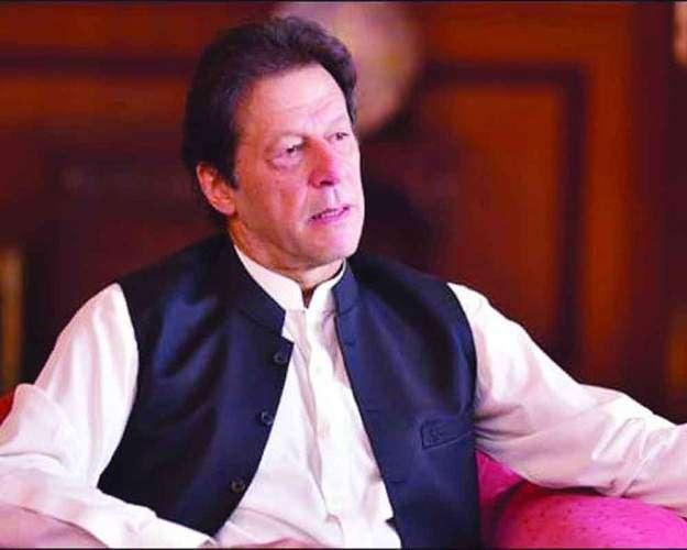 Imran Khan qabal az-waqat intikhabaat ki ghalti karay gay