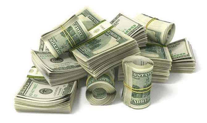 matawazi maeeshat aur money laundering ka ghinn