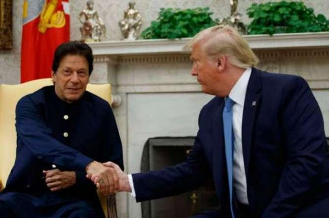 Afghan Taliban ko Razi karoo... Kashmir main saalsi kareen ge!!