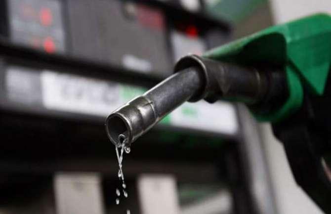 Petrol Ki Qeemton Main Be Had o Hisab Izafa