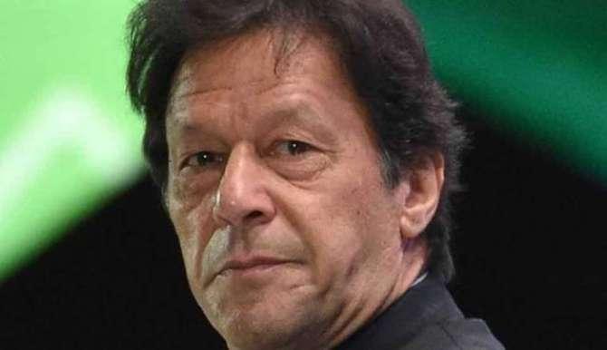 Imran Khan ka sayasi mafia ke khilaaf operation clean up