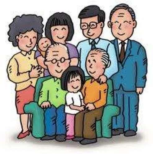 Joint Family System Ki Haqeqat
