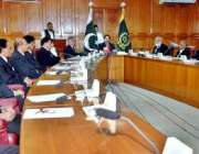اسلام آباد،چیف جسٹس افتخار محمد چوہدری سپریم کورٹ میں وکالت کا سرٹیفکیٹ ..