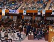اسلام آباد، وزیراعظم راجہ پرویز اشرف ورچوئل یونیورسٹی گوجر خان کیمپس ..