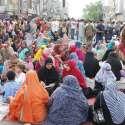 فیصل آباد، عوامی تحریک کی خواتین کارکن ماڈل ٹاؤن میں جاںبحق ہونے ..