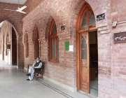 لاہور: وکلاء برادری کی طرف سے اسلام آباد کچہری میں دھماکے کیخلاف ہڑتال ..