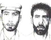اسلام آباد، پولیس کی جانب سے کچہری میں حملہ کرنے والے مبینہ افراد کے ..