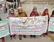 لاہور، قصور کا رہائشی آشیانہ سکیم میں تین سال سے اقساط جمع کروانے کے ..