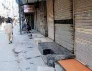 راولپنڈی، مدرسہ تعلیم القرآن کے نائب مہتمم مفتی امان اللہ کے قتل کیخلاف ..