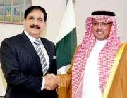 اسلام آباد: نیشنل سکیورٹی ایڈوائزر لیفٹیننٹ جنرل (ر) ناصر خان جنجوعہ ..