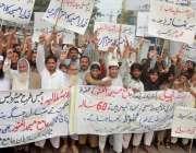 لاہور: اورنج لائن ٹرین منصوبے کی آڑ میں جامع مسجد المنور کو شہید کرنے ..