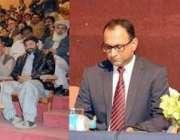 لاہور: سی سی پی او لاہور کیپٹن (ر)محمد امین وینس الحمراء بھٹوں میں چائلڈ ..