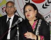 لاہور: ڈیفنس کی رہائشی قرةالعین با اثر افراد کی جانب سے اپنی جائیداد ..