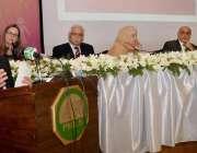 لاہور: وزیر اعلیٰ پنجاب محمد شہباز شریف جنوبی ایشیا کی پہلی پنجاب حکومت ..