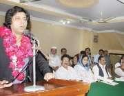لاہور: آل پاکستان ورکرز کنفیڈریشن کے زیر اہتمام محنت کشوں کی قومی کانفرنس ..