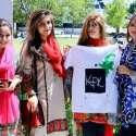 صوابی: غلام اسحاق خان انسٹی ٹیوٹ میں منعقدہ تین روزہ نقش آرٹس فیسٹیول ..