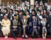 پشاور: پی اے ایف کالج آف ایجوکیشن برائے خواتین ، پشاور میں ایم ایڈ، ..
