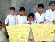 حیدر آباد: ٹنڈو حیدر کے رہائشی آصف علی زرداری کے قریبی ساتھی رئیس غلام ..