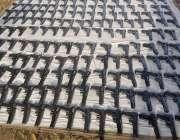 کوہاٹ: آپریشن ردالفساد، سیکیورٹی فورسز کی مصدقہ انٹیلی جنس کی بنیاد ..