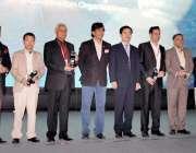 شیننگ: چین میں منعقدہ کارپٹ نمائش میں شرکت کرنے والے کارپٹ مینو فیکچررز ..