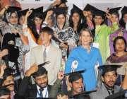 حیدر آباد: ہوریژون کے زیر اہتمام انگلش ورکس پروگرام میں امریکی قونصل ..