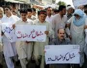 صوابی: زیدہ کے بلدیاتی نمائندے سیاسی و سماجی کارکن اور تاجر برادری ..