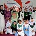 پشاور: بیگم گونر خیبر پختونخواانجینئر ظفر اقبال جھگڑاکا خواتین کے ..