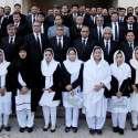 راولپنڈی: چیف جسٹس لاہور ہائیکورٹ یاور علی کاجوڈیشل کمپلیکس کے دورے ..