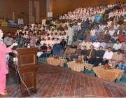 فیصل آباد: ایم پی اے فردوس رائے صاف ، سرسبز پنجاب مہم کے سلسلے میں منعقدہ ..
