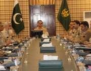 راولپنڈی: ڈائریکٹر جنرل اے این ایف میجر جنرل مسرت نواز ملک کا اینٹی ..