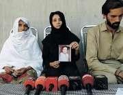 چنیوٹ: ڈاکٹر مبینہ غفلت سے جاں بحق ہونیوالے چاسالہ ارحم کی والدہ انصاف ..