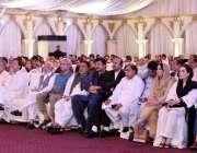 اسلام آباد: تحریک انصاف کے چیئرمین عمران خان سینٹرل ایگزیکٹو کمیٹی ..
