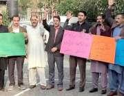 مظفر آباد: مقبوضہ کشمیر میں ہندوستانی فورسز کی طرف سے صحافیوں پر تشدد ..