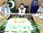 سوات: ایڈیشنل ڈپٹی کمشنر فواد خان نیا پاکستان ہاؤسنگ پروگرام رجسٹریشن ..