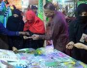 حیدر آباد: شہری عید میلاد النبیﷺ کے حوالے سے خریداری کر رہے ہیں۔